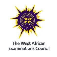 2018 waec exm