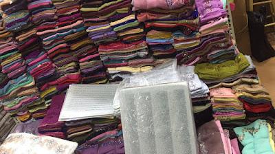 Giveaway-01 by Ematunz, Blogger Giveaway, Hadiah, Tudung Bawal, Bawal Kaca,