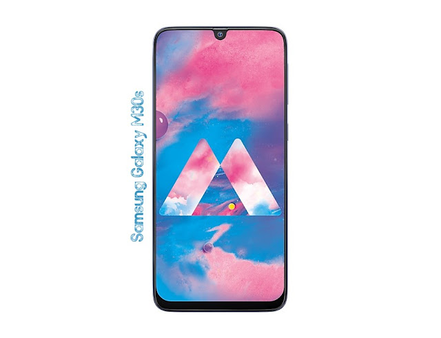 Samsung Galaxy M10s, Galaxy M30s launched, Price & Specs