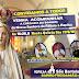 Nesta quinta-feira (17), a Igreja São Bartolomeu no Frei Damião recebe a Imagem de Nossa Senhora de Fátima