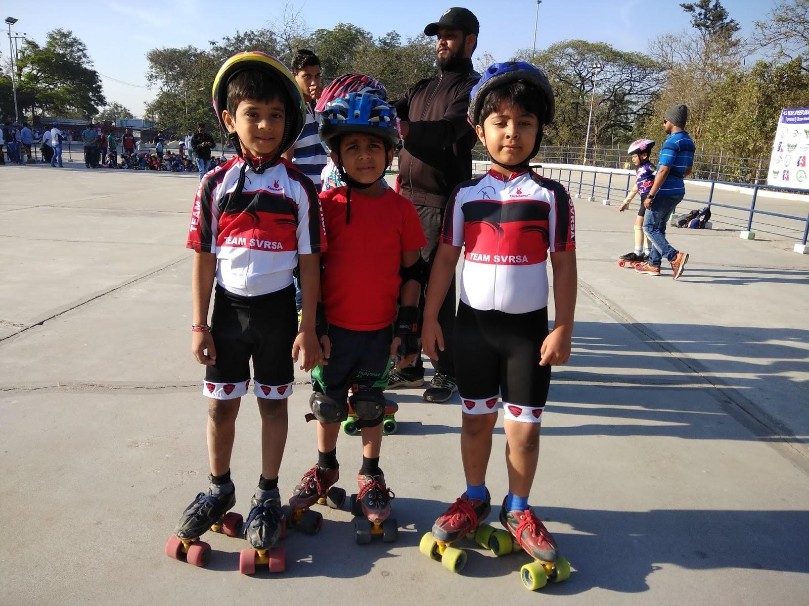 Roller shoes in hyderabad - Roller Skates In Hyderabad