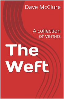 the weft, kindle e-book image