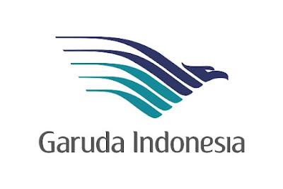 Lowongan Kerja PT Garuda Indonesia (Persero) Untuk SMA SMK & D3