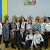Калуські гімназисти привезли чотири нагороди з міжнародного конкурсу