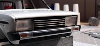 Modellini delle auto dei film 186891574_313818040251152_5796126504249179922_n
