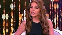 برنامج ضربة حظ حلقة الثلاثاء 20-12-2016 مع رزان مغربي