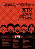 http://blog.rasgoaudaz.com/2015/09/cultura-libertaria.html