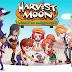 Harvest Moon: Seeds of Memories APK + Data
