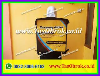 Penjual Pembuatan Box Motor Fiberglass Semarang, Pembuatan Box Fiberglass Delivery Semarang, Pembuatan Box Delivery Fiberglass Semarang - 0822-3006-6162