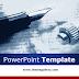 Descargar Plantilla PowerPoint Gratis - 003 | #Plantilla