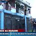 WATCH: Matapang na Babaeng Media Reporter Walang Takot na Pumasok sa Pinagkutaan ng Maute Group