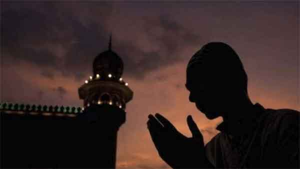 News, World, Gulf, UAE, Abu Dhabi, Holidays, Prophet Muhammad birthday: UAE announces holiday, three-day long weekend
