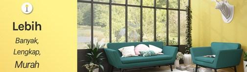 Fabelio Furniture