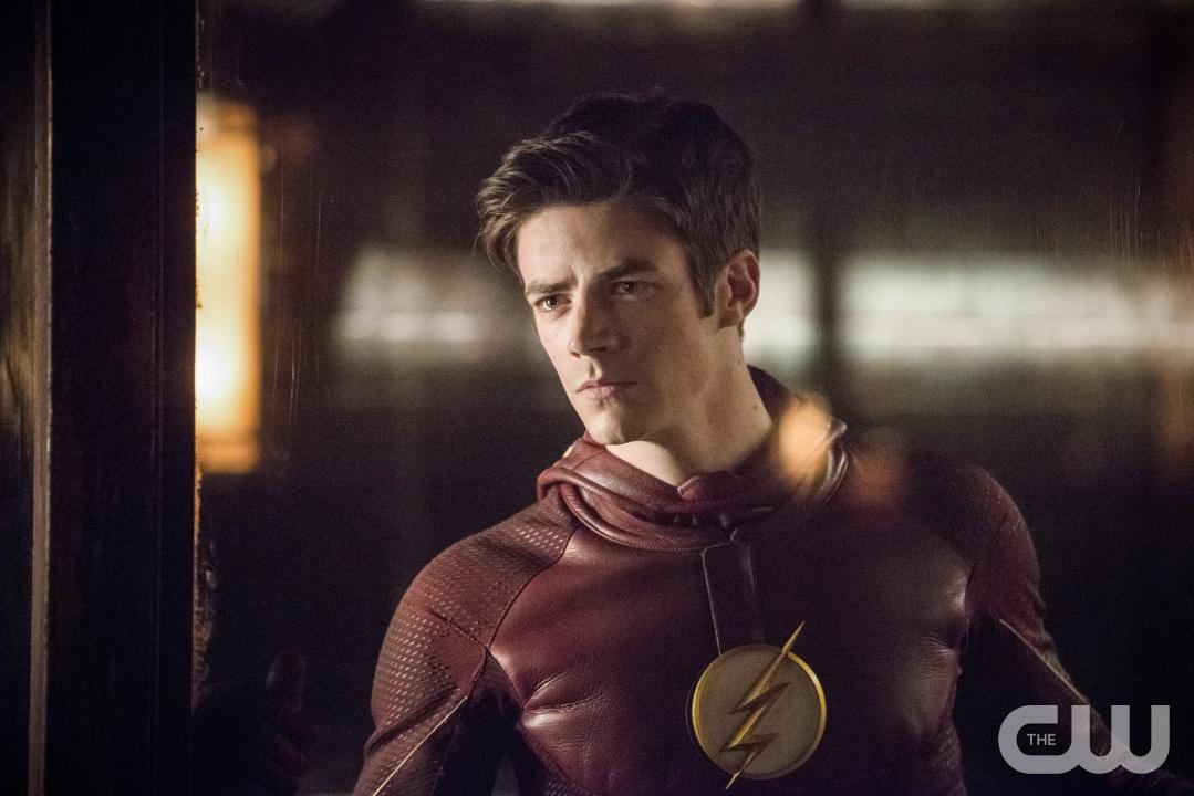 the flash s03e15 download