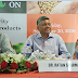 """US Soybean Export   Council (USSEC) and National Institute of Nutrition  Launches  """"White Paper on the Soy Nutrition"""" in Delhi"""
