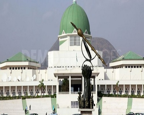 INEC, NASS Set For Showdown Over Election Sequence