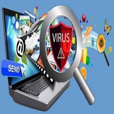 نصائح لإزالة فيروسات الويندوز