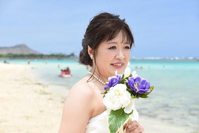 Japanese Weddings