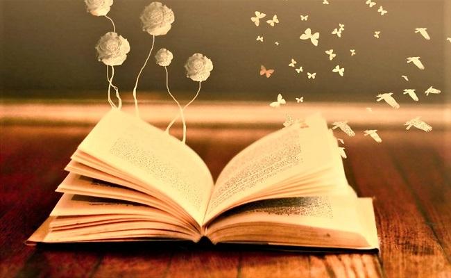 Okunması Gereken En İyi Otobiyografiler