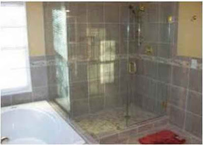 Beautiful bathroom renovation tips