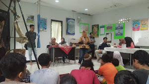 Jelang HUT Kota Tangerang Ke 27,Posyandu Remaja Kurehat Lakukan Giat Perdana