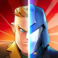 G.I. Joe: War On Cobra apk mod