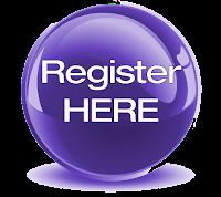 http://musimqq.com/Register.aspx?lang=id