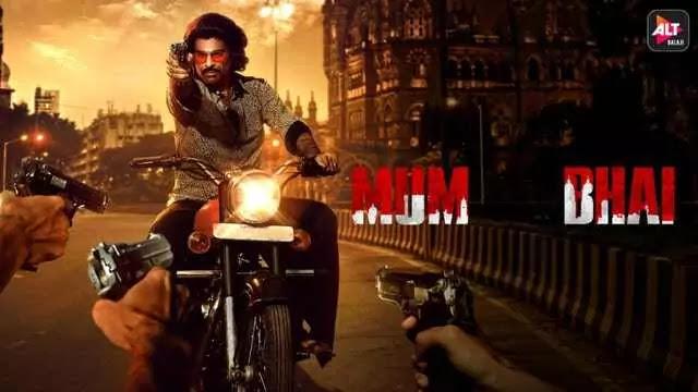 Mum Bhai Full Movie Watch Download Online Free - Zee5 and ALTBalaji