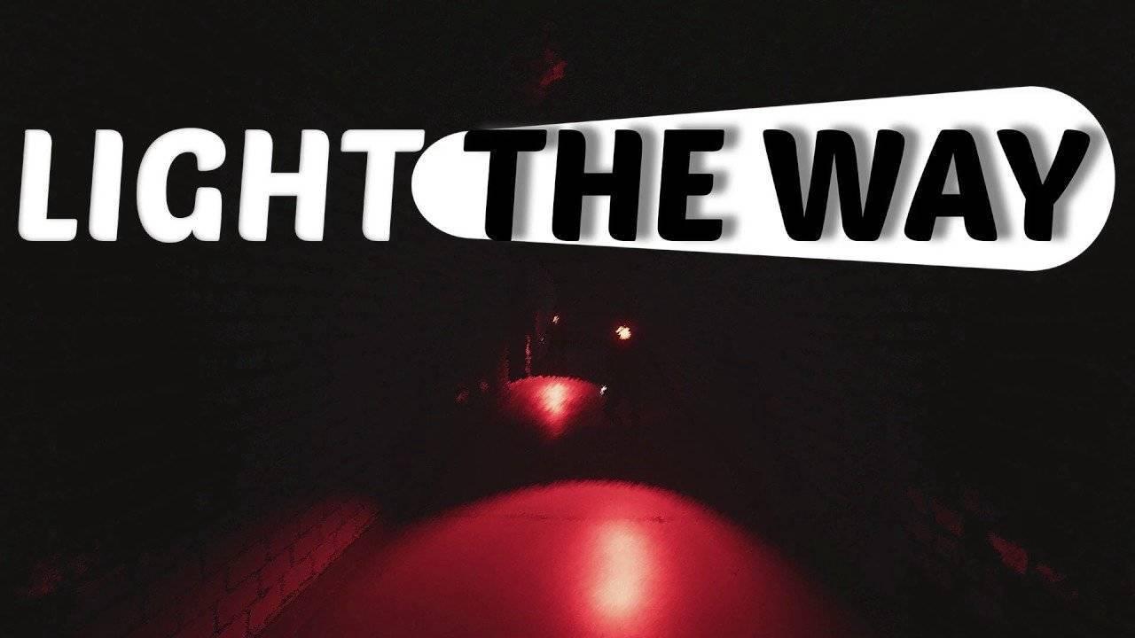 light-the-way