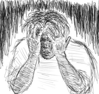 Apa Itu Depresi dan Apa Saja Cara ?, Jenis-jenis Depresi, Cara Menghilangkan Depresi