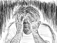 Depresi Dan Pengobatannya