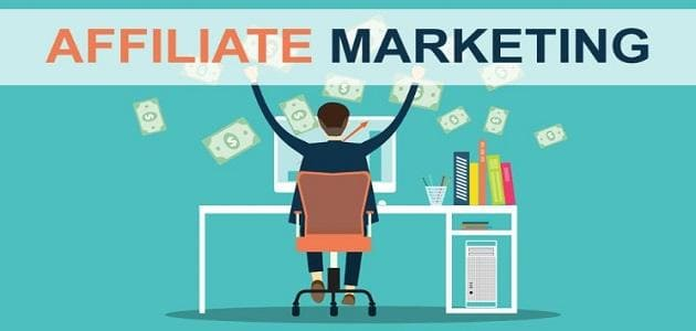 What it needs to be an affiliate marketing