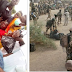 Shi'ites Speak After Clash With Armi In Abuja