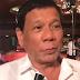 WATCH: Duterte May Mensahe sa Lahat ng Facebook Supporters at Mga Oposisyon