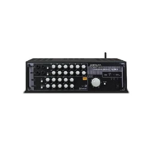 Ampli JARGUAR SUHYOUNG PA-601A