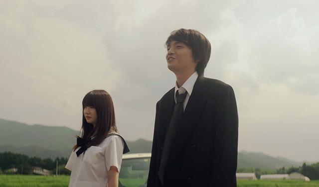 Kuranosuke sasaki wife sexual dysfunction
