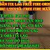 DOWNLOAD HƯỚNG DẪN FIX LAG FREE FIRE OB26 1.59.6 V9 SIÊU MƯỢT - UPDATE DATA CỰC NHẸ, CỰC MƯỢT
