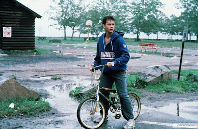 """Большой"" (1988 год)"