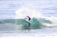 11 Filipe Toledo Hurley Pro at Trestles foto WSL Kenneth Morris