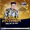 Music: Abba Father - Austin Bright (Prod. by JD Pro)