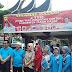 Toko Tani Indonesia Center Tanah Datar  Jual  Pangan Dengan Harga Murah
