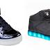 Kohl's Card Holder: 2 for $29.38 + Free Ship Skechers Energy Lights Kid's Shoes (Reg. $64.99)!