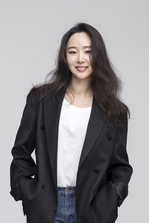 Eski SM yöneticisi Min Hee Jin, Big Hit'te marka yöneticisi olarak göreve başladı