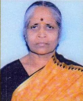 Mother of Bedre Manjunath, PEX, AIR, Hassan sets an inspiration in her death - donates her body