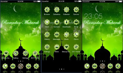 2017 04 13_084425 horz in Tema Android Special Ramadhan 2017 (GRATIS)