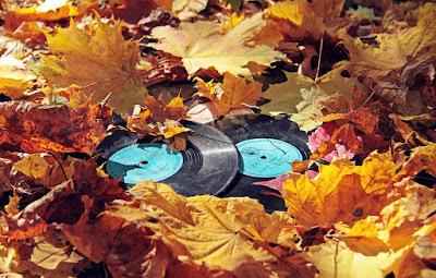 rock progresivo otoño