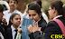 CBSE Class 10, Class 12 board exam date sheets releases सीबीएसई डेट शीट जारी 2019