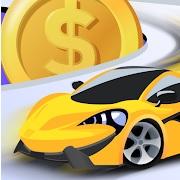Top Rich MOD APK Unlimited Money