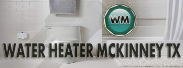 https://www.facebook.com/WaterHeaterMckinney/