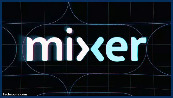 Microsoft تقوم بإغلاق Mixer وإقامة شراكات مع Facebook Gaming